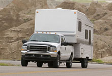 Home - Lakeshore RV Sales