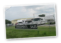 Lakeshore-RV-Sales-Side-Small